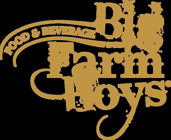BFB logo - CMYK-NEG.png