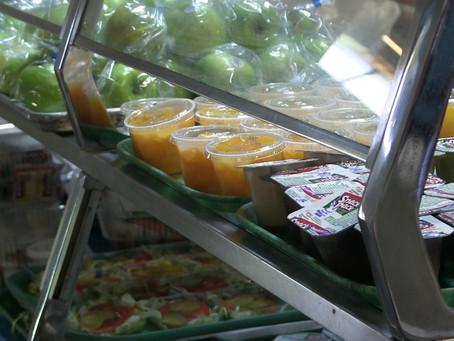 MPSD serves meals to kids during summer months