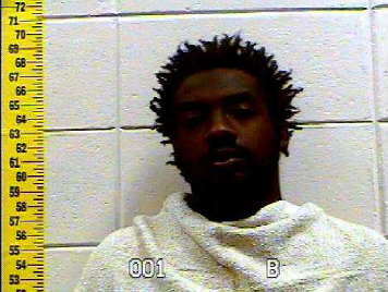 Meridian Police Arrest Armed Robbery Suspect