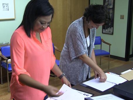 MCC offers writing refresher course through English Summer Bridge Program