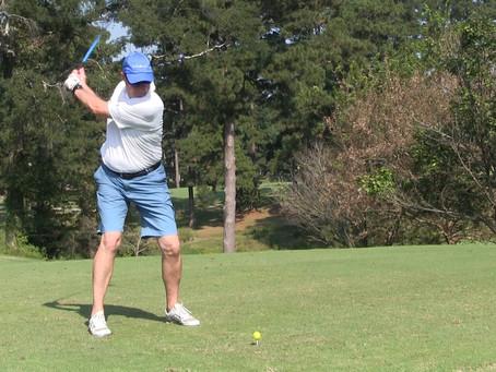 EMBDC puts on annual golf classic