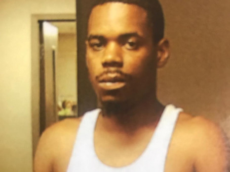 Meridian police searching for attempted murder suspect