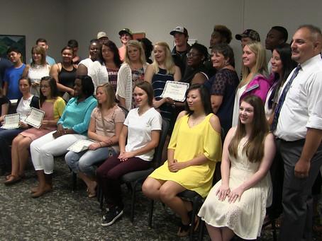 MCC's English bridge program preps students for college writing