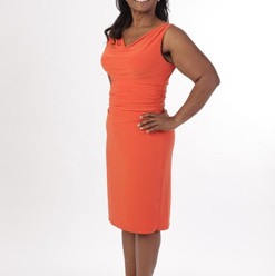 Cherita+Orange+Dress+II.JPG