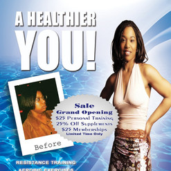 Healthier You Flyer.jpg