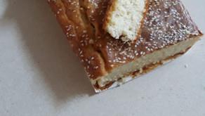 לחם מאת ציפי זיידר
