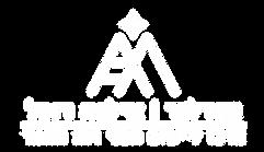 לוגו מגדלור
