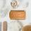 Thumbnail: Ginger & Turmeric Soap