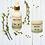 Thumbnail: Aloe Vera Facial Cream & Jasmine Facial Elixir - 2 Set