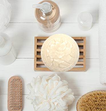 coconut milk soap.png