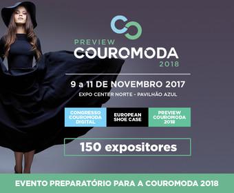 Couromoda: Foco em inovação, tecnologia e o futuro do mercado da moda na era digital!