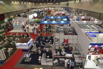 Programação completa das principais feiras de negócios da Região do Nordeste