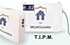 TIPM Murguard