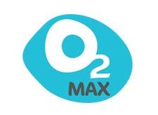 Logo_O2_Max.jpg