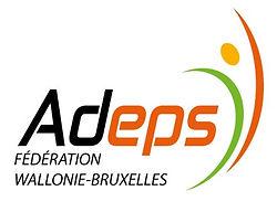 adeps.jpg