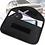 Thumbnail: Pochette anti-ondes pour clés ou portable