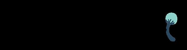 logo-client-03.png