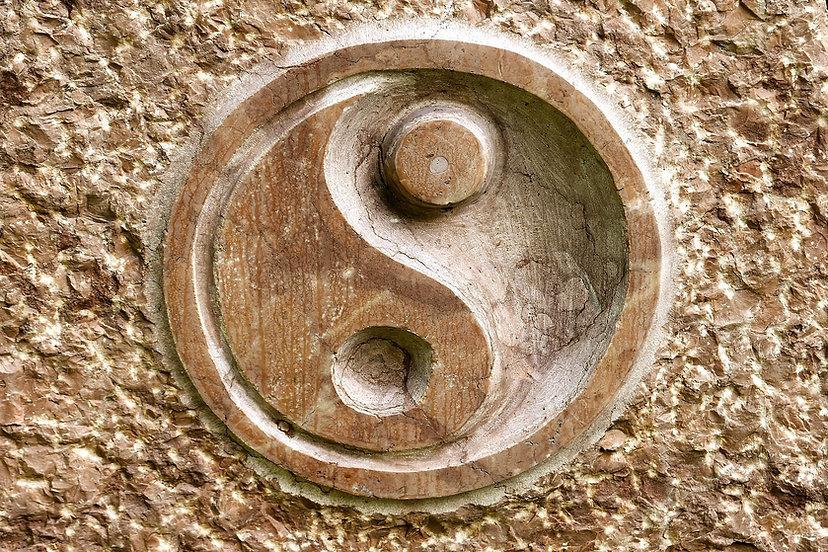 yin-2332166_1920-1.jpg