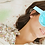 Thumbnail: Masque pour les yeux