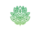 macro_plant.png
