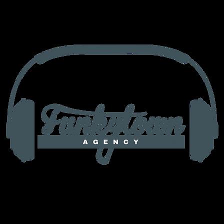 _FunkyTown Agency Grey.png