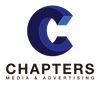 Chapters Media and Advertising logo-05-0