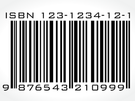 Things to Know About International Standard Book Number (ISBN)