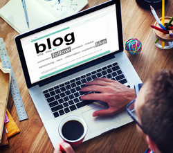 Bloggers Guild