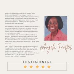 Angela Porter Testimonial Post (1)