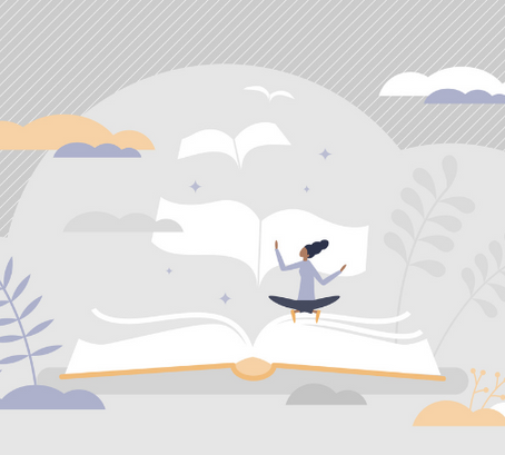 What are Novelette, Novellas, Novels, Short Stories, and Flash Fiction?