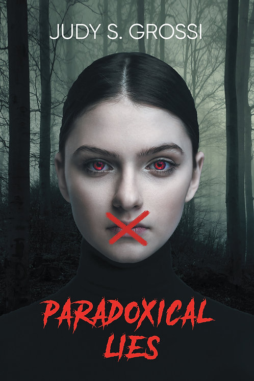 Paradoxical Lies