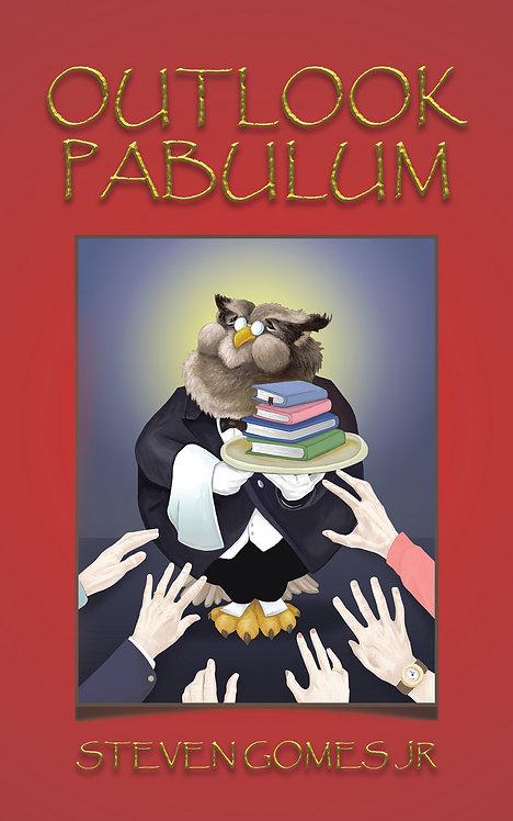 Outlook Pabulum