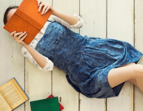 How to Hire A Sensitivity Reader?