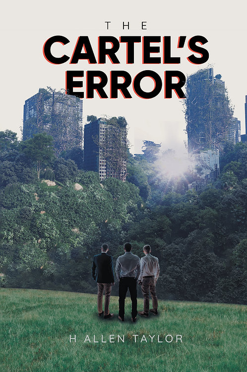The Cartels Error