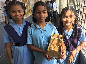 Banupriya, GHS Amberpet, Grade 7.jpg