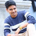 Harish Gadi.JPG