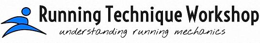 Running Technique Workshops Cork Ireland