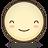 Emoji_Teambuildig-Happyness.png