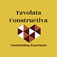 TavolataConstructiva_Logo.png