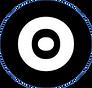 StoeckliDesign_Logo.png