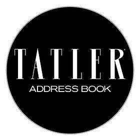 Tatler-Address-Book-Logo.jpg