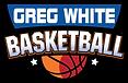 GregWhiteBasketball_FinalLogo.png