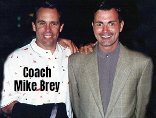 Mike-Brey_edited
