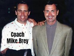 Mike-Brey_edited