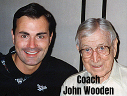 John-Wooden_edited