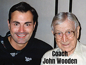 John-Wooden_edited.png