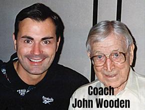 John-Wooden_edited.png