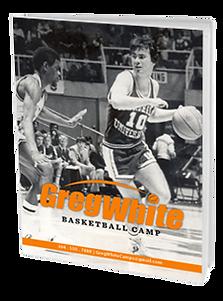 GWBasketballCampBookTransNEW.png