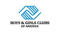 boygirlsclub.png