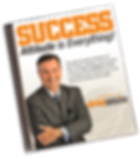 SuccessBookFINAL.png